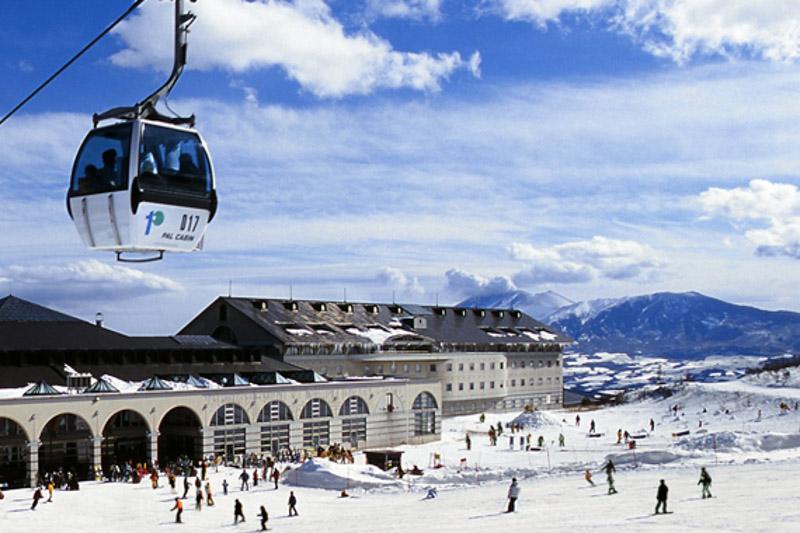 http://snow.gnavi.co.jp/guide/htm/r0147s.htm