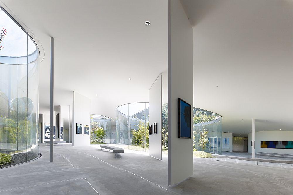 http://www.senju-museum.jp/about/