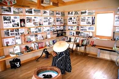 出典:http://kazeno.info/karuizawa/8-shi/8-shi-1-02.htm