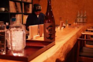 出典:http://duxehairlab.naganoblog.jp/e1447159.html
