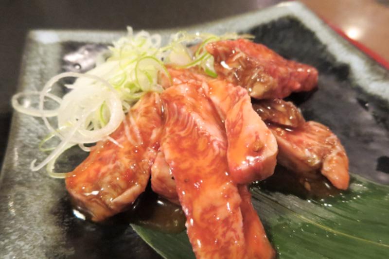 http://pikyosama.exblog.jp/23637435/