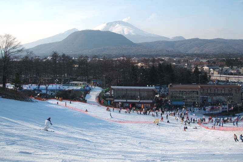 出典:http://blog.princehotels.co.jp/ski/karuizawa/2009/02/post_419.html