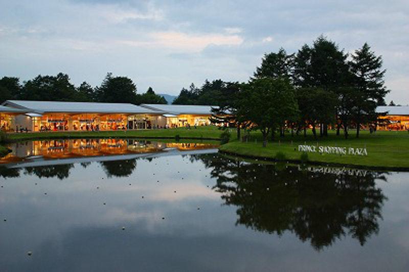 出典:http://okinawaty5.exblog.jp/12039096/