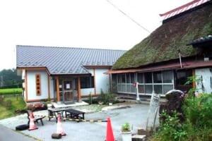 出典:http://kazeno.info/karuizawa/8-shi/8-shi-2-11.htm