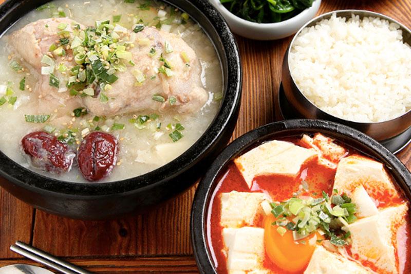 http://www.karuizawa.co.jp/shop-guide_a/gourmet/samutyondon.php