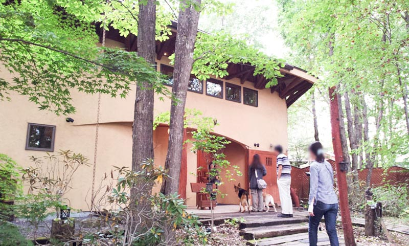 http://blogs.yahoo.co.jp/maok1014/38199841.html