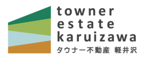 towner_estate_logo_600