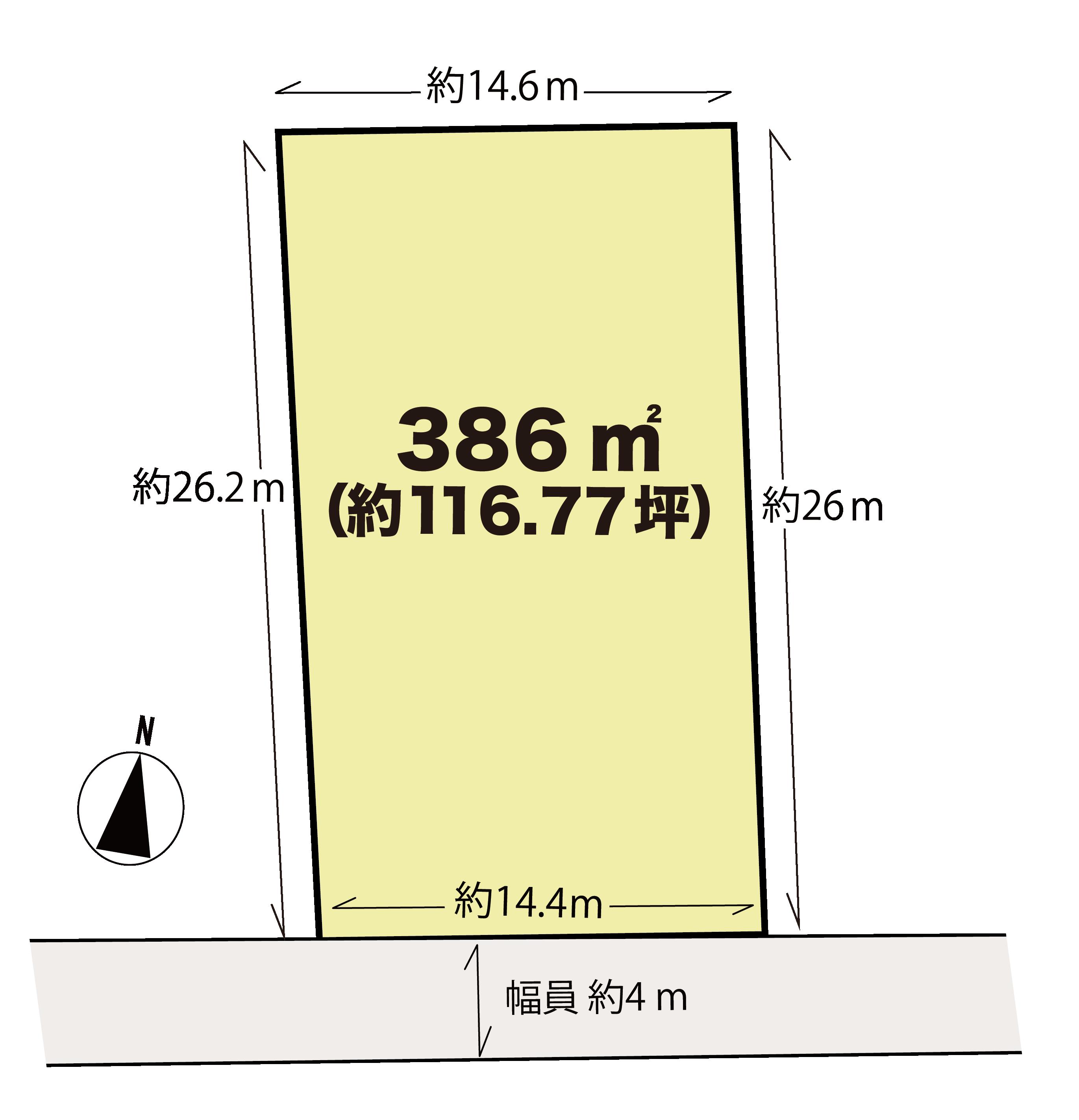 01L0528_地形