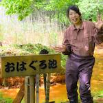 ozeki-miyota