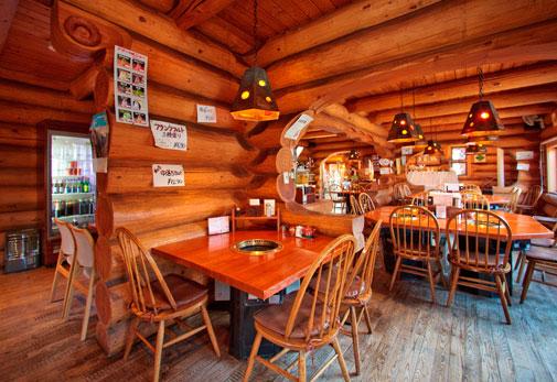 http://tabiiro.jp/gourmet/s/303669-kitasaku-logtei-honten/