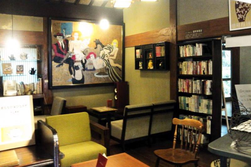 出典:http://sakuraikaruizawa.blog33.fc2.com/blog-entry-759.html