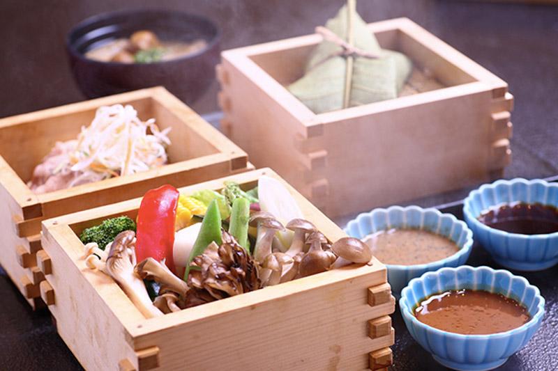 http://www.karuizawa.co.jp/shop-guide_a/gourmet/sonmin.php