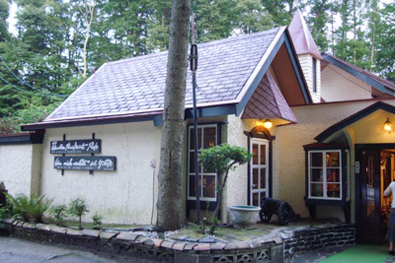 http://karuizawa.sakura.ne.jp/blog/gourmet_karuizawa/post_1098/
