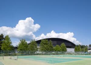 http://www.kazakoshi-park.jp/gymnasium/index.html