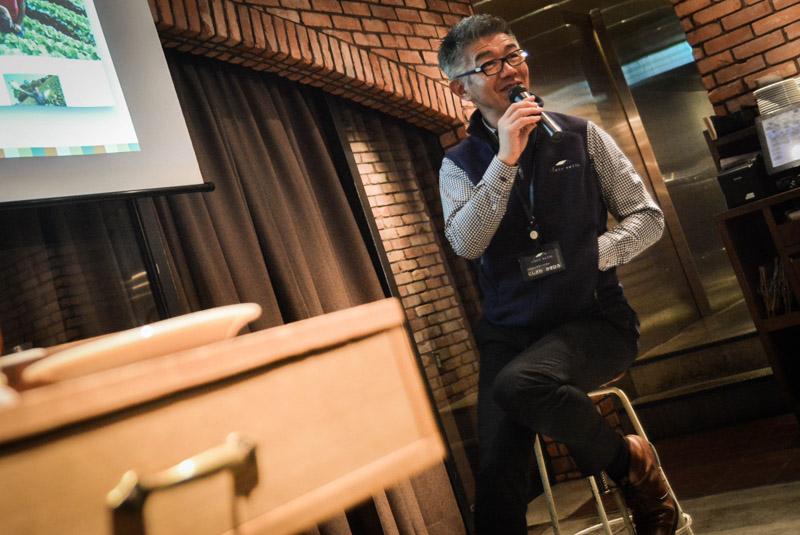 karuizawa-event