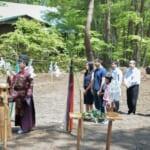 karuizawa-interview-sakao(1)