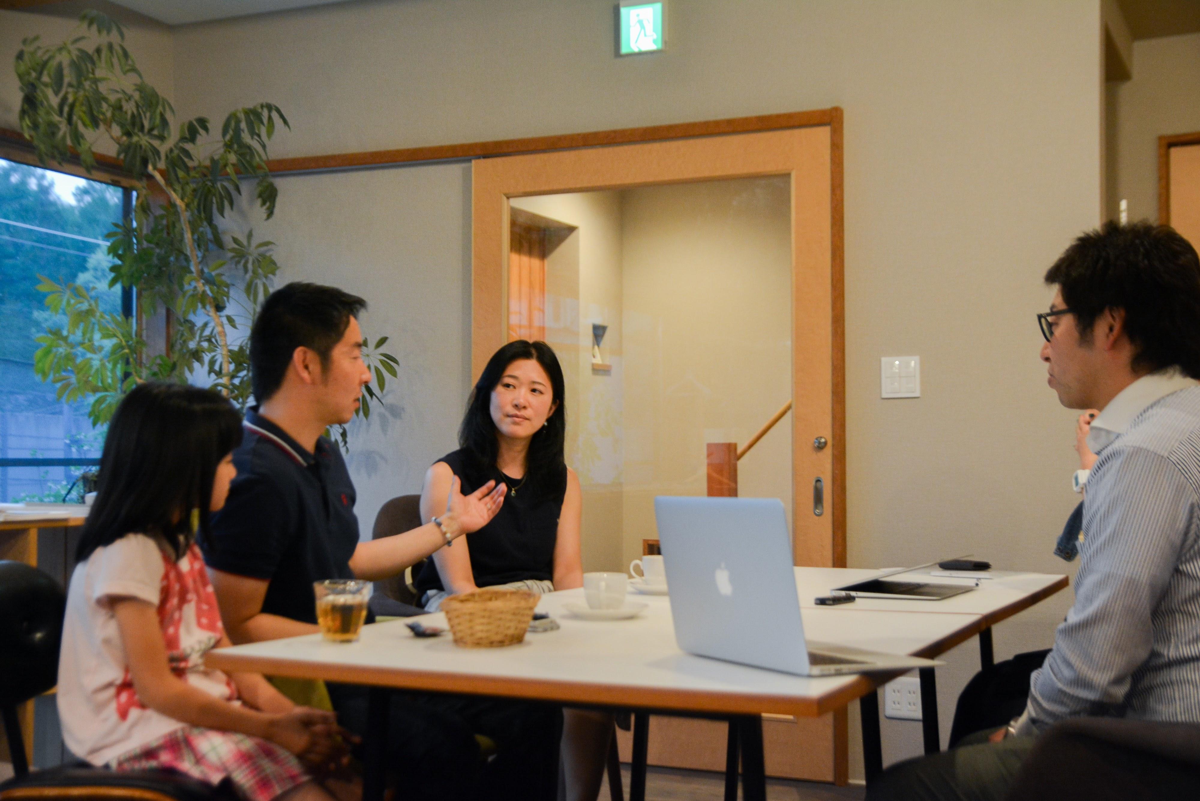 karuizawa-interview(4)