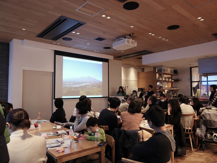 miyota_talkevent20190203