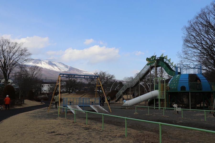 ryu-jinpark