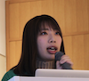 miyota_talkevent_ozeki