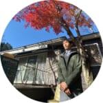 Miyota_nagaoka0