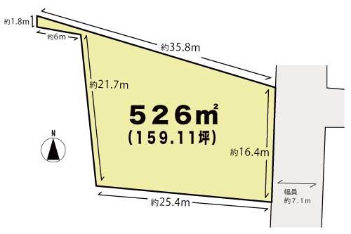 01l0834_webjigata