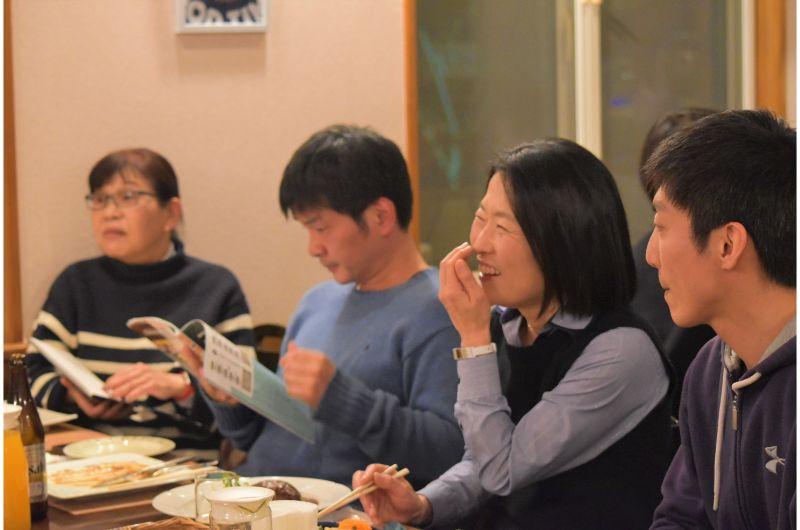 【移住イベントレポート】軽井沢の「西側」限定!移住体験ツアー<後編>